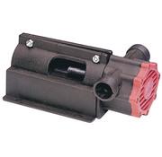 Westfalia Prepomp DP-03 3/4 inch voor het boren van 1/2 inch + 3/4 inch+ Gardena systeem