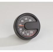 Generic Thermometer voor binnen en buiten