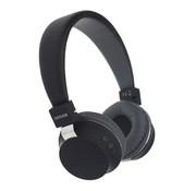 Denver Draadloze Bluetooth koptelefoon BTH-205