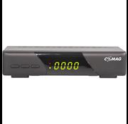 Comag HD-ontvanger Comag