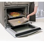 Westfalia Beschermfolie voor ovens 45 x 50cm