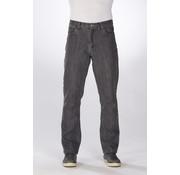 Generic Jeans met 5 zakken maat 28 (kort)
