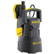 Stanley Stanley Dompelpomp helder water - 400W - 9000 l/u