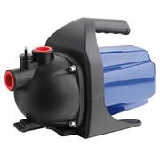 Hyundai Hyundai waterpomp elektrisch 600W / elektrische waterpomp / doorvoerpomp / vijverpomp / zwembadpomp