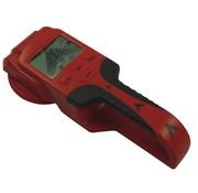 REV REV 3-in-1 detector voor hout/metaal/voltage