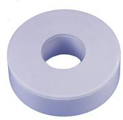 Generic Ring voor koffiezetapparaat, diameter 5 cm