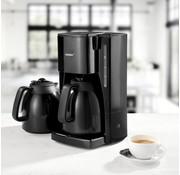 Korona Korona Koffiemachine met 2 thermoskannen