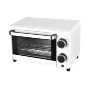 Kalorik Kalorik Multi Oven, Mini Oven, Wit, 1050 Watt