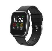 Denver Denver SW-161 / Smartwatch / Touchscreen sportwatch met hartslagmeter
