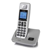 Switel SWITEL Telefoon met lange levensduur en laadstation