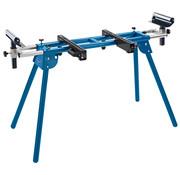 Scheppach Scheppach Universeel Onderstel UMF1600 voor afkort- en verstekzagen| 1000 - 1650 mm | 150 kg