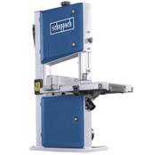 Scheppach Lintzaagmachine HBS261 – 220-240V   500W   Incl. twee zaagbladen