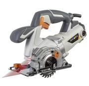 Batavia Thor Compact Invalcirkelzaag 710W + laser 7063051 Batavia
