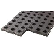 Garantia Garantia Grasdallen Maxi 70 x 24 x2,5 cm 4 stuks