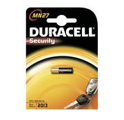 Duracell Duracell Batterij N / MN9100 / LR1 Alkaline, 1,5V 825 mAh, 2 stuks