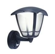 luceco luceco LED-wandlamp met bewegingsmelder