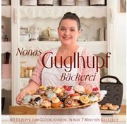 Efbe-Schatt Efbe-Schatt Tulband receptenboek