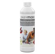 EASYmaxx Easymaxx Tapijtreiniger 0,5L