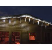 Generic LED Ijspegels voor binnen en buiten gebruik
