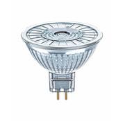 Osram Osram LED-reflectorlamp Star MR16 36°, 2.9W, GU5.3, warmwit