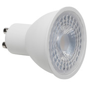 Müller-Licht Müller Licht LED-gloeilamp kaarsvorm, 5,5 Watt, E14 warm wit