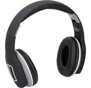 Grundig Grundig draadloze Hoofdtelefoon - stereo - Bluetooth - met microfoon - Zwart