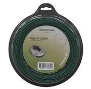 Grimshom Green Installatie kabel robotmaaier universeel - ø2,5mm x 50 m