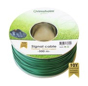 Grimshom Green Installatie kabel robotmaaier universeel - ø2,5mm x 500 m