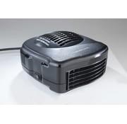 Generic Ventilatorkachel MHI 1.100 watt