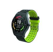 Denver Denver - SW-450 - Bluetooth smartwatch met heartrate sensor