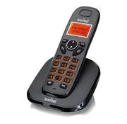 Switel Draadloze DECT telefoon met handsfree functie