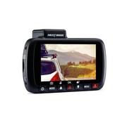 """Nextbase Nextbase Dashcam 212 HD - 1080p  met 30 fps - 2,7"""""""