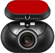 Nextbase Nextbase Rear Dashcam 512GWRC Full HD- 1080p - 30 fps