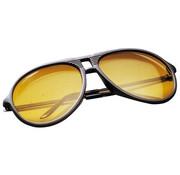 Westfalia Westfalia Nachtbril