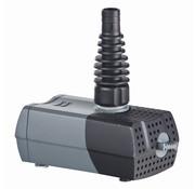 Heissner Heissner Multifunctionele pomp Aqua Strong Eco P700 E, 700 l / h