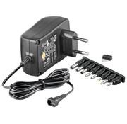Goobay Goobay Switching Power Supply, 3000mA, I1395-15V