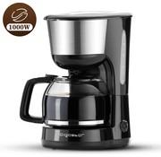 Aigostar Aigostar Koffiezetapparaat- 1.7L - Chocolate 3005104CEA