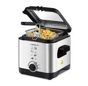 Aigostar Aigostar Frituurpan -  Fries Compact - 1500 ML