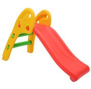 HOMCOM HOMCOM Kinderglijbaan voor in de tuin