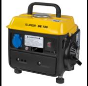 Eurom Eurom GE720 benzine generator 720W max