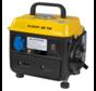 Eurom GE720 benzine generator 720W max