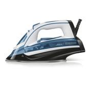 Black+Decker Black&Decker Stoomstrijkijzer - 2400W - Lichtgewicht