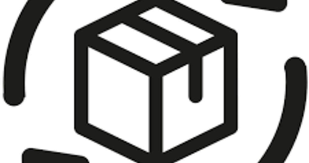 Return on Returns 2020 | Tweedekansjes | Retourdeals verkopen via 2dekansje.com