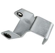 Scheppach Jig 40 - Slijpondersteuning voor bijlen tot 170 mm