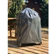 Generic Barbecuehoes 95x65x185 cm