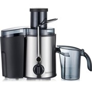 Royalty Line Royalty Line - easy power juicer apparaat - 700W