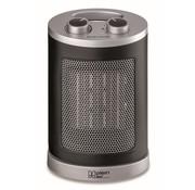Plein Air Plein Air Badkamer elektrische  kachel 24.5cm - beste rendement in 25m² - 1500W - 17x 13x 24.5cm