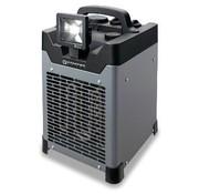 Kemper Kemper Heteluchtkanon / heater elektrisch 65330EL
