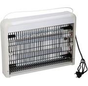 Grundig Insectenverdelger LED-licht 2x1W PL