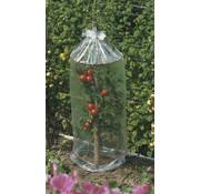 GartenMeister Gartenmeister Tomatenkappen 3 stuks